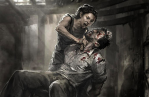 The Last of Us Remastered disponible dès le 20 juin ?