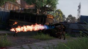 The Last of Us : Les DLC se précisent