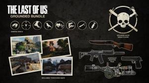 Le pack Réaliste pour The Last of Us