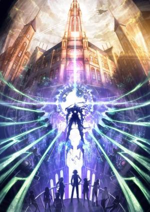 Un nouvel épisode de The Legend of Heroes en développement