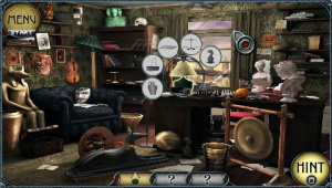 http://image.jeuxvideo.com/images-sm/p3/t/h/the-mystery-of-the-crystal-portal-playstation-3-ps3-002.jpg
