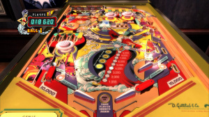 http://image.jeuxvideo.com/images-sm/p3/t/h/the-pinball-arcade-playstation-3-ps3-1363640358-003.jpg