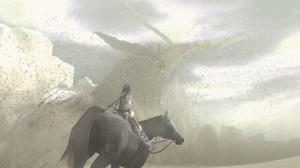 Sony perd le producteur d'Ico et de Shadow of the Colossus
