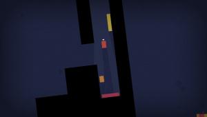 Thomas was Alone se sent moins seul sur PS3 et PS Vita