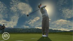 Images de Tiger Woods PGA Tour 11