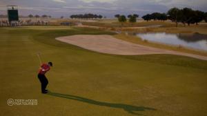 Images de Tiger Woods PGA Tour 13 : The Masters