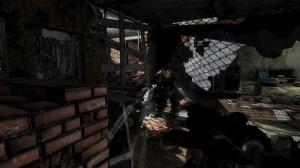 TimeShift aussi sur PS3