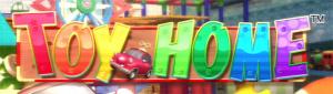 Toy Home sur PS3