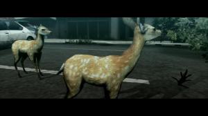PlayStation 3 - Jeux de rôle / Action