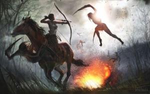 Images et infos sur Tomb Raider 9 ?