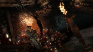 E3 2012 : Le prochain Tomb Raider trouve une date de sortie