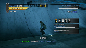 http://image.jeuxvideo.com/images-sm/p3/t/o/tony-hawk-s-pro-skater-hd-playstation-3-ps3-1348737702-058.jpg