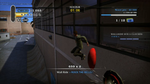http://image.jeuxvideo.com/images-sm/p3/t/o/tony-hawk-s-pro-skater-hd-playstation-3-ps3-1348737702-060.jpg