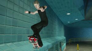 Une date pour le Revert Pack de Tony Hawk Pro Skater HD