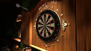 Images de Top Darts