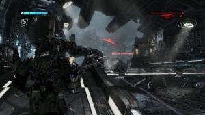 Transformers : La Guerre pour Cybertron