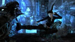 Images de Tomb Raider Underworld