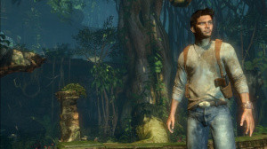 Confinement - Uncharted : The Nathan Drake Collection et Journey offerts dès jeudi