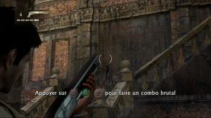 http://image.jeuxvideo.com/images-sm/p3/u/d/udfop3171.jpg