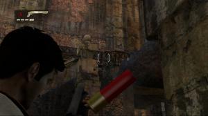 http://image.jeuxvideo.com/images-sm/p3/u/d/udfop3173.jpg