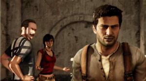 Meilleures ventes de jeux en France : Uncharted 2 cartonne !