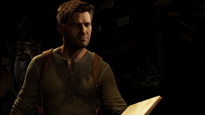 E3 2014 : Uncharted 4 : A Thief's End pour 2015