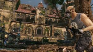Le multijoueur d'Uncharted 3