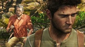 Uncharted 3 : Les exemplaires commencent déjà à fuiter !