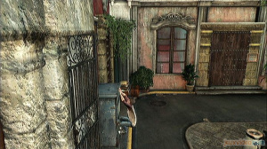 http://image.jeuxvideo.com/images-sm/p3/u/n/uncharted-3-l-illusion-de-drake-playstation-3-ps3-1325601259-967.jpg