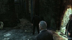 http://image.jeuxvideo.com/images-sm/p3/u/n/uncharted-3-l-illusion-de-drake-playstation-3-ps3-1325601259-975.jpg