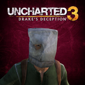Uncharted 3 boosté par le passage au free-to-play