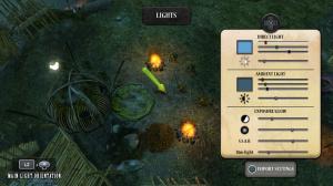 Under Siege : date de sortie, éditeur de niveaux et comics