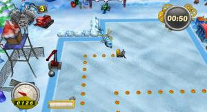 http://image.jeuxvideo.com/images-sm/p3/u/r/urbanix-playstation-3-ps3-003.jpg