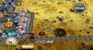http://image.jeuxvideo.com/images-sm/p3/u/r/urbanix-playstation-3-ps3-007.jpg