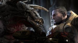 Le Titan Pack d'Unreal Tournament 3 retardé sur PS3