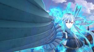 Valkyria Chronicles s'anime