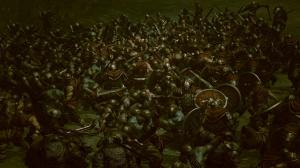 Images : Viking : Battle For Asgard
