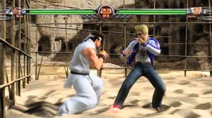Virtua Fighter - La saga incontournable du jeu de combat bientôt de retour ?