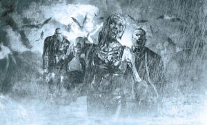 Vampire Rain : Altered Species infiltre la PS3