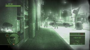 Images de Vampire Rain : Altered Species