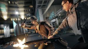 Watch Dogs : Un autre personnage jouable en DLC (season pass)