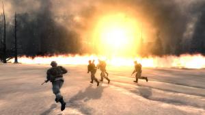 Images de World In Conflict : Soviet Assault