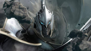 Images : White Knight Story et l'histoire avance
