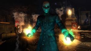 Wolfenstein - E3 2009