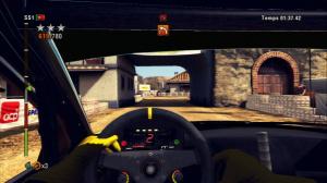 WRC 3: Les joueurs américains s'impatientent!