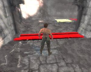 Solution Complète : Chapitre 5 : Wolverine