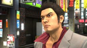 Yakuza 5, bientôt des infos