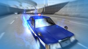 Yakuza 5 illustre ses courses de taxi
