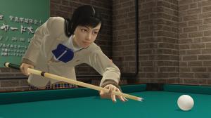 Yakuza 5 illustre ses DLC