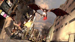 Meilleures ventes de jeux au Japon : encore un peu de zombies !
